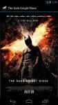 Dark Knight Rises Ultimate screenshot 1/6