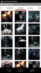 Dark Knight Rises Ultimate screenshot 5/6