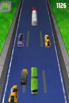 Fast Trash Truck Gold screenshot 2/5