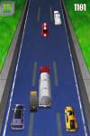 Fast Trash Truck Gold screenshot 3/5