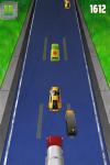 Fast Trash Truck Gold screenshot 4/5