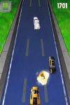 Fast Trash Truck Gold screenshot 5/5