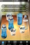 Water Your Body screenshot 1/1