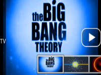 The Big  Bang  Freak screenshot 1/6