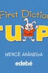 My First Dictionary TUPI screenshot 1/1
