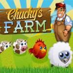 Chuckys Farm screenshot 1/4