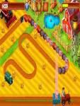 Chuckys Farm screenshot 3/4