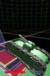 Panzer Class screenshot 1/1