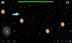 SpaceComet 3D screenshot 3/4
