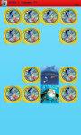 Finding Nemo Match Up Game Free screenshot 3/6