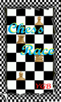 Chess Race screenshot 1/4