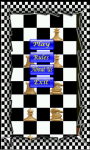 Chess Race screenshot 2/4