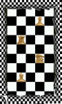 Chess Race screenshot 3/4