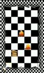 Chess Race screenshot 4/4