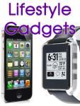 Lifestyle Gadgets screenshot 1/2