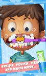 Dentist Story Fun screenshot 3/5