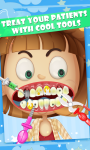 Dentist Story Fun screenshot 4/5