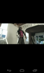Lil Wayne Video Clip screenshot 3/6