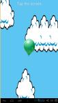 Fill the balloon screenshot 1/4