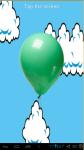 Fill the balloon screenshot 2/4