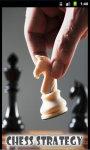 Chess Strategy N Hints screenshot 1/3