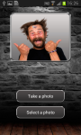 Whack Your Friend screenshot 1/4