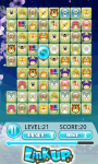 Crystal Link screenshot 1/4