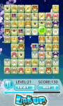 Crystal Link screenshot 4/4