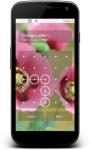 AppLocker with PIN or PATTERN screenshot 2/4