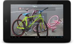 AppLocker with PIN or PATTERN screenshot 4/4
