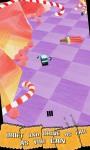Endless Drift Racing 3D screenshot 2/4