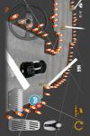 GPI Police Parking 3D Deluxe screenshot 2/5