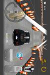 GPI Police Parking 3D Deluxe screenshot 3/5
