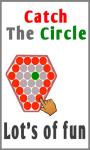 Catch The Circle screenshot 1/6