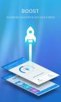 360 Mobile Security Antivirus screenshot 1/4