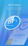 360 Mobile Security Antivirus screenshot 4/4