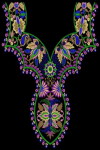 Embroidery Patterns For Hands screenshot 2/4
