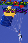 Play Parachuting screenshot 1/3