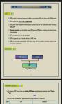 Java JSP Tutorial screenshot 3/6