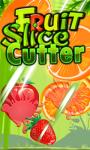FRUIT SLICE CUTTER screenshot 1/1
