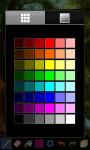 Paint New screenshot 3/3