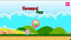 Forward Egg screenshot 1/3
