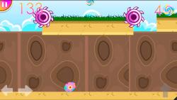 Forward Egg screenshot 2/3