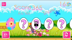 Forward Egg screenshot 3/3