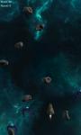 Space War - Popcap Game screenshot 1/2