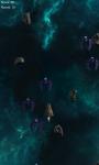 Space War - Popcap Game screenshot 2/2