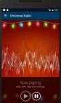 Christmas Radio - Hosted by Santa screenshot 3/3