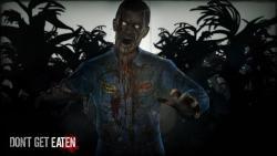 Into the Dead top screenshot 3/6