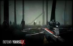 Into the Dead top screenshot 5/6
