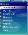 Mutoview Portable screenshot 1/1